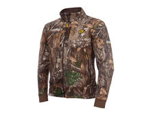ScentBlocker Adrenaline Jacket in Realtree EDGE Camo Preview