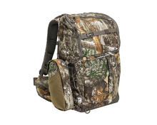 ALPS OutdoorZ Allure Women's Realtree EDGE Camo Pack Preview