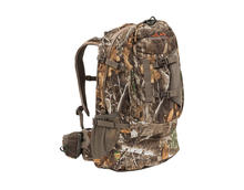 ALPS OutdoorZ Falcon Hunting Pack in Realtree EDGE Camo Preview