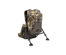 ALPS OutdoorZ Enforcer Predator Vest in Realtree EDGE Camo Preview