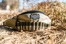 BigFoot Field Ammo Bag Trimmed in Realtree MAX-5 Camo Preview