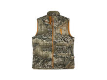 Browning Realtree EXCAPE Vest  Preview