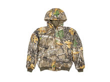 Berne Deerslayer Jacket in Realtree EDGE Camo Preview