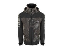 Drake Guardian Elite™ Pro Ultra-Lite 3-Layer Waterproof Jacket in Realtree Fishing Pattern Preview