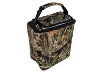 6 Pack Kanga Kase Mate in Realtree in Realtree EDGE Camo Preview