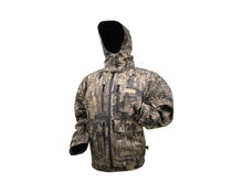 Frogg Toggs Pilot II Realtree Timber Camo Jacket  Preview