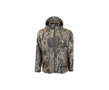 Heybo Renegade Softshell Jacket in Realtree Timber Camo Preview