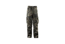 Heybo Renegade Softshell Pant in Realtree Timber Camo Preview