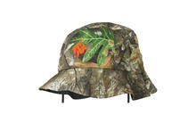 Nomad Realtree EDGE Camo Bucket Hat Preview
