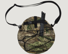 Montana Decoy Carrying Case in Realtree MAX-1 Camo Preview