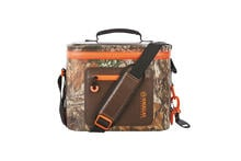 Magellan Outdoors Frosty Vault Realtree EDGE Camo 12-Can Cooler  Preview