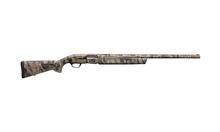 Browning Maxus Realtree Timber Camo Shotgun Preview