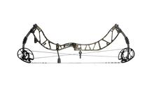 2020 Xpedition Archery Mako X Series Bows in Realtree Camo Patterns Preview