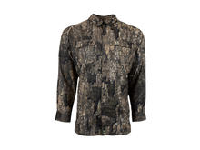 Heybo Outfitter Realtree Timber Camo Shirt Preview