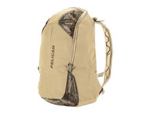 Pelican MPB35 Mobile Protect Realtree EDGE Camo Backpack Preview