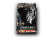 Realtree High Performance 30/25 Dog Food Preview
