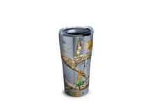 Tervis Realtree EDGE Camo Stainless-Steel Tumbler  Preview