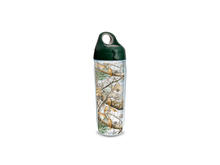 Tervis Realtree EDGE Camo Water Bottle Preview