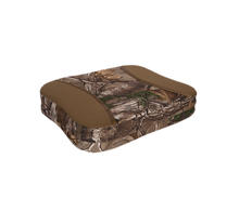 ThermaSeat Infusion Realtree Xtra Camo Cushion Preview