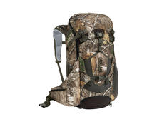 CamelBak Trophy S Hydration Pack in Realtree EDGE Camo Preview