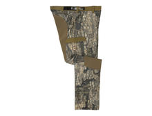 Ol' Tom Tech Stretch Turkey Pant in Realtree Timber Camo Preview