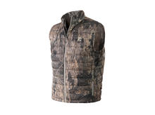 Gator Waders Shield Series Vest in Realtree Timber Camo Preview