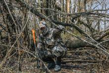 ScentLok BE:1 Voyage Jacket and Pant in Realtree EXCAPE Camo Preview