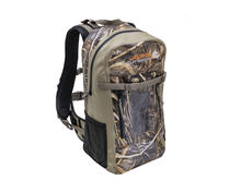 ALPS OutdoorZ Water-Shield Backpack in Realtree MAX-5 Camo Preview