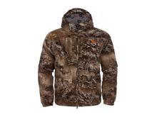 ScentLok BE:1 Fotress Parka in Realtree EXCAPE Camo Preview