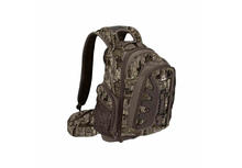 INSIGHTS Hunting The Element Timber Daypack in Realtree Timber Camo Preview