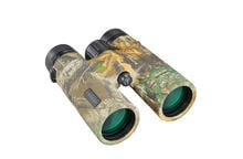 Bushnell Engage X 10X42 Binoculars in Realtree EDGE Camo Preview