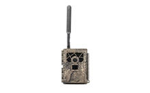 Covert Scouting Cameras Blackhawk 20 LTE in Realtree Timber Camo Preview