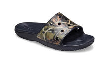 Classic Crocs Realtree® Slide, Available in MAX-4 Camo Preview