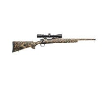 GunSkins Rifle Skin, Available Realtree Camo Patterns  Preview