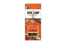 DEER CAMP® Blaze Orange Pumpkin Spice ™ Flavored Coffee Preview