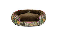 Realtree EDGE Camo Dog Bed Preview