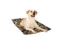 CHILLZ Cooling Pad for Dogs in Realtree EDGE Camo Preview