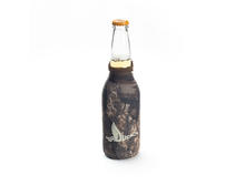 Dr. Duck Realtree Timber Camo Bottle Koozie Preview