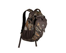 Insights Hunting Drifter Super Light Day Pack in Realtree EDGE Camo Preview