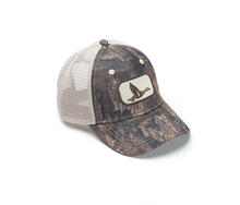 Dr. Duck Realtree Camo Trucker Hats Preview