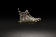 Gator Waders Camp Boots for Men and Women in Realtree MAX-5 Camo Preview