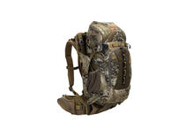ALPS OutdoorZ Hybrid X Pack in Realtree EXCAPE Camo Preview