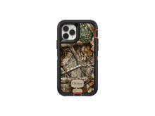 OtterBox iPhone 11 Pro Defender Series Screenless Edition Case in Realtree EDGE Camo Preview