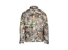 Rocky Stratum Insulated Waterproof Coat in Realtree EDGE Camo Preview