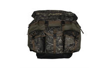 Tanglefree Realtree Timber Camo Ultimate Backpack Preview