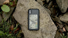 Realtree TACKBACKS Device Grips Preview