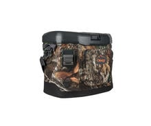 OtterBox Trooper 20 Cooler in Realtree EDGE Camo Preview