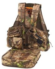 Academy Turkey Vest Preview