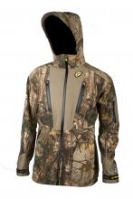 ScentBlocker's New Apex Realtree Xtra® Camo Apparel  Preview
