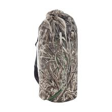 High-n-Dry Roll-Top Dry Bag in Realtree MAX-5 Preview